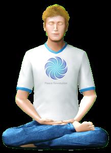 perfect-meditation-posture
