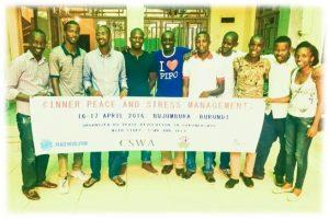 burundi session