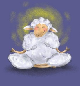 sabai_sabai_sheep