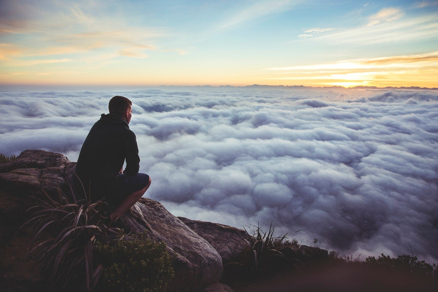 3 Traits Of Highly Mindful People- How They Stand Out From The Rest