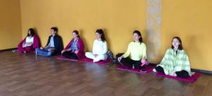 meditation-kazakhstan-03