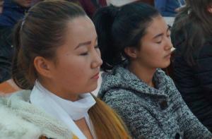 meditation-kyrgyzstan-02