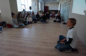 meditation-kazakhstan