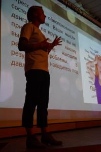 meditation-kyrgyzstan