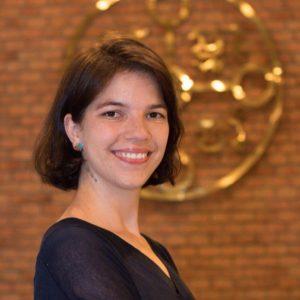 Barbara Contreras