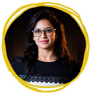 Krushna Mishra