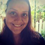 Karla Diaz Chavez
